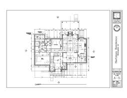 Plan Amusing Draw Floor Plan Online Plan Draw Your Dream House    Home Floor Plan Software Cad Programs Draw House Plans Design Floorplan Building For Drawing Renovation Autocad