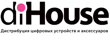 Графические планшеты | diHouse