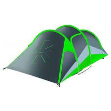 <b>Палатка</b> туристическая Nishe <b>3</b> (V2) - Агрономоff