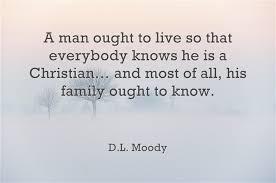 dl-mood-family.jpg via Relatably.com