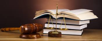 legal forms of business and ownership rules in uae corporate legal forms of business and ownership rules in uae