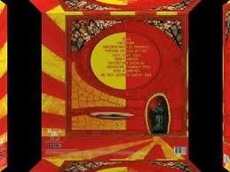"""<b>Аквариум</b>  """"<b>Zoom Zoom Zoom</b>"""" - 2005 (Reissue 2014) [Vinyl Rip ..."""