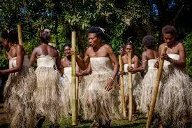 תוצאת תמונה עבור Vanuatu