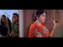 Image result for film (radha ka sangam)(1992)