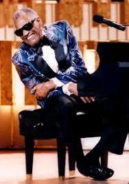 <b>Ray Charles</b> | Biography & Songs | Britannica