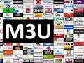Video for 2 iptv m3u