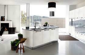 Kitchen Design Colors Kitchen Design Colors With Modern Space Saving Design Kitchen