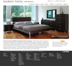 design websites home website