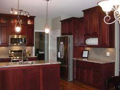 Small Picture Kitchen Paint Colors with Cherry Cabinets Remodeling ideas