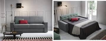 Divano Che Diventa Letto A Castello : Arredaclick divano letto comodo esiste
