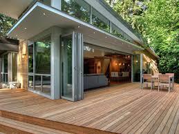 large sliding patio doors: size matters ci lacantina gorgeous glass folding doors exteriorjpgrendhgtvcom