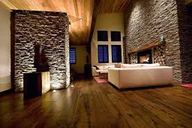 model living rooms: a living room design model amazing and fantastic natural living room interior design inspiration design