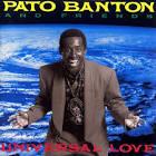Go Pato by Pato Banton