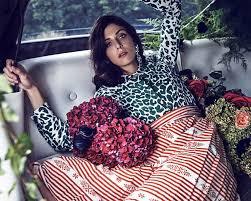 "A Closer Look at What Made <b>Christian Dior's</b> ""<b>New Look</b>"" So ..."