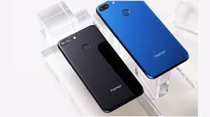 Top 6 <b>Cases</b> and Covers for Huawei <b>Honor 9</b> Lite