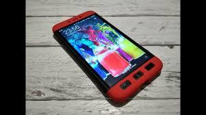 Офигенные <b>чехлы</b> GKK 360° для Xiaomi Redmi 4x / Note 4x ...