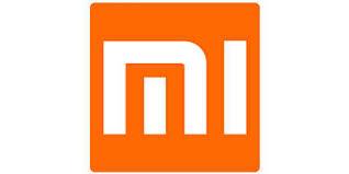 Отзывы и обзоры на Вино <b>Xiaomi</b> в интернет-магазине AliExpress