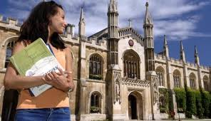 best essay uk you must know about cheap essay writing services in the uk what is the best essay