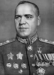 <b>Жуков</b>, Георгий Константинович — Википедия
