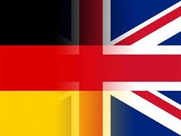 Slikovni rezultat za tečaj engleskog njemačkog