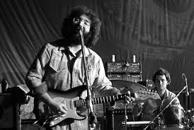Rolling Stone lists 20 of the <b>best Grateful Dead</b> live shows every ...