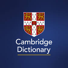 <b>MAKE UP FOR</b> STH | meaning in the Cambridge English Dictionary