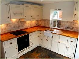 Paint Grade Cabinets Decor Tips Appealing Pine Kitchen Cabinets For Kitchen
