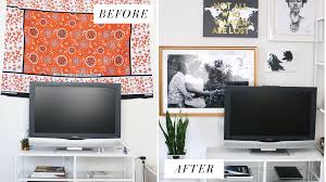 photos african themed living room