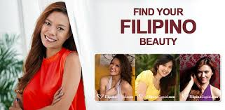 <b>FilipinoCupid</b> - Filipino Dating App - Apps on Google Play