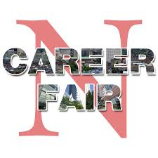fall career fair 2016 career development at northeastern university new career development will be staffing a practice your pitch table located in solomon court where you will be able to speak career advisors about