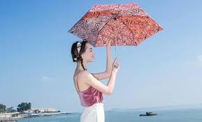 10 <b>Best</b> UV Protection <b>Umbrellas</b> for Summer 2018 – Boy1904