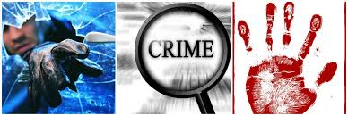 essays world s largest collection of essays published by experts essay on the main characteristics of a crime 411 words