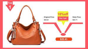 <b>Women Handbags Designer</b> Crossbody <b>Bags</b> for <b>Women</b> 2019 ...