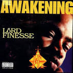 Flip da Style by Lord Finesse