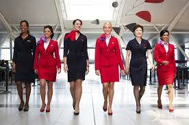 behind the curtain secret life of a flight attendant air stewardesses hidden truths