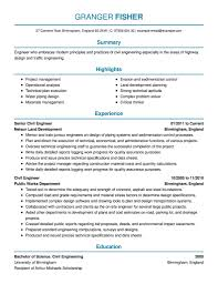 sample technical resume job resume sample of technical resume sample resume project manager