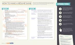 how to make a resume how to make a resume