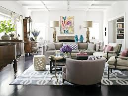 living room decor best ideas about house beautiful rooms beautiful living rooms