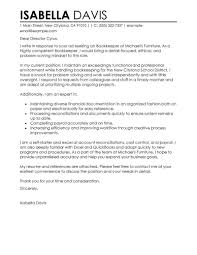 resume introduction finance cover letter resume examples resume introduction finance finance resume examples samples finance manager resume references are attached contact me discuss