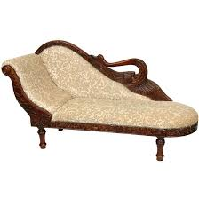 indoor chaise lounge chairs living room chaise lounge affordable chaise lounge affordable chaise indoor