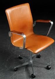 arne jacobsen oxford kontorstol model 3271 arne jacobsen office chair