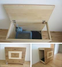 1000 ideas about hidden litter boxes on pinterest litter box cat litter boxes and hide litter boxes cat lovers 27 diy solutions