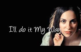 Image result for feminism images