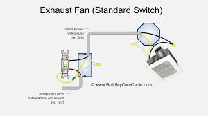 wiring a light switch and extractor fan hostingrq com timer switch wiring diagram pdf wirdig 725 x 407