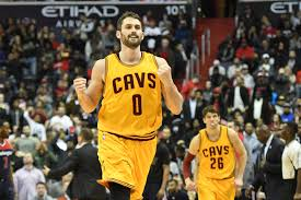 nba all star break where does the cavaliers roster stand the the all star game coming this weekend how does the cleveland cavaliers roster stand to have the needed players to contend for a repeated title