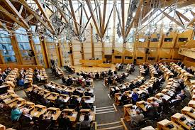 eyes down for your ou degree essay on fmq theory and practice scottish parliament