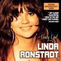 Party Girl: Radio Broadcast 1982