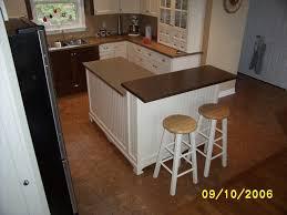 build kitchen island sink: diy kitchen island bar homevillage gencook com