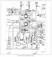 electronic ignition circuit diagram the wiring diagram boyer electronic ignition wiring diagrams boyer circuit diagram