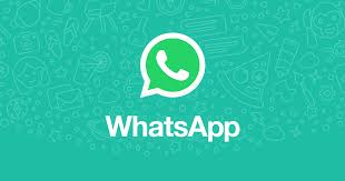 WhatsApp Help Center - About end-to-end encryption